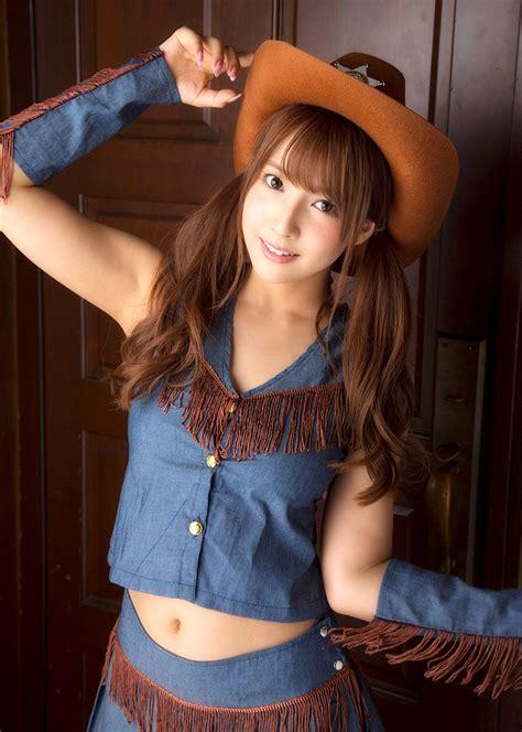 japanese yua mikami galleris bugil com jav hd pics