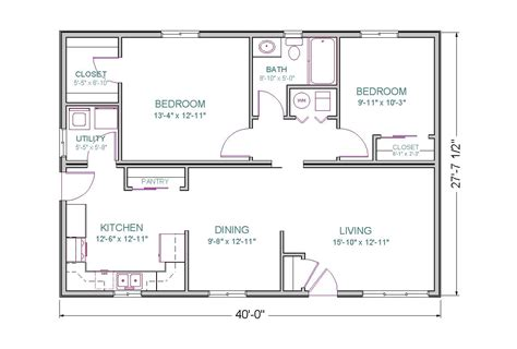 square floor plans 1500 sq ft house map ideas with square plans arts