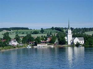 105 Best Images About Hedmark  Norway  On Pinterest