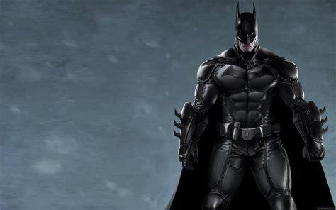 Batman Arkham Origins Desibucketcom
