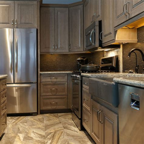 Kitchen Makeovers Gilbert Az  Kitchen Remodel