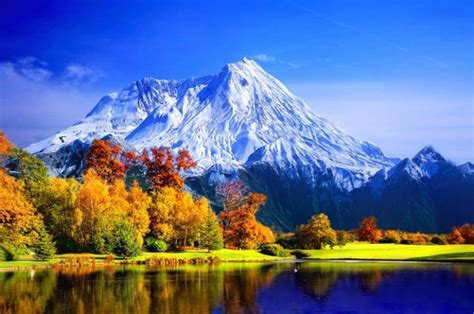 Background Images High Resolution by Nature Backgrounds Hd Wallpapers Nature Windows