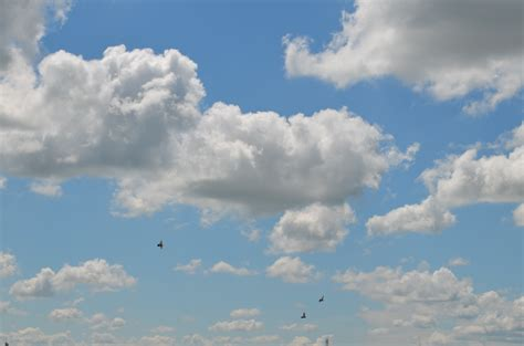 sky, Clouds Wallpapers HD / Desktop and Mobile Backgrounds
