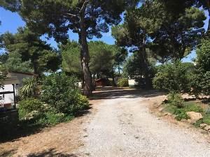 Camping Cap D Agde Avec Piscine : camping 123 sud vacances agde cap d 39 agde mediterranee ouest france avec voyages leclerc ~ Medecine-chirurgie-esthetiques.com Avis de Voitures