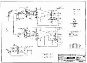 Grundig 3012 Service Manual Free Download  Schematics  Eeprom  Repair Info For Electronics