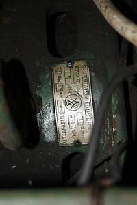 Leistung Watt Berechnen : drehstromtransformator leistung berechnen ~ Themetempest.com Abrechnung
