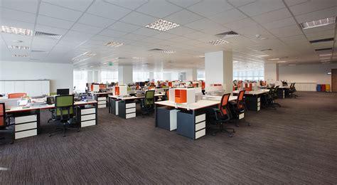 bureau of finance turkcell finance department office mimaristudio