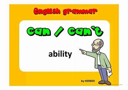 Ppt Clipart Grammar Esl Worksheet Animals Powerpoints