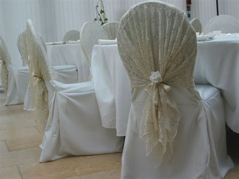 17 best images about chair covers on chair cover hire lace and chairs