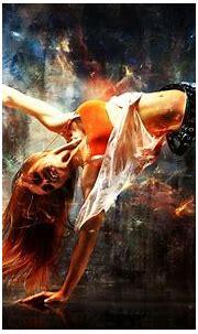 Best Artistic (Music) HD Wallpapersrs for desktop - All HD ...