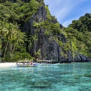 One Life Adventures - Philippines by One Life Adventures ...  Philippine