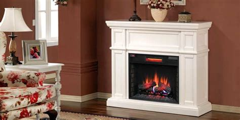 electric fireplaces compactappliancecom