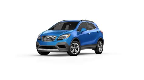 Price Of 2014 Buick Encore by 2014 Buick Encore Price