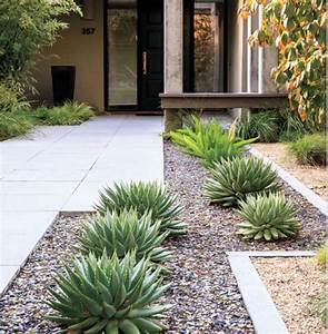 Easy low maintenance landscape design ideas (6) - Wartaku net