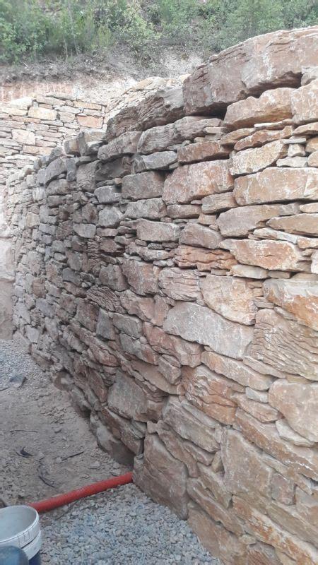 enrochement 224 signes et t 233 rrassement paysager bandol hy 232 res pierres de provence