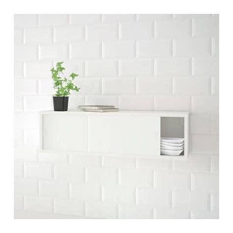 Arbeitsplatte Badezimmer Ikea by M 246 Bel Einrichtungsideen F 252 R Dein Zuhause K 252 Che