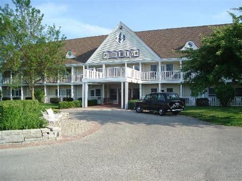 hotels in door county wi 16 best images about door county on washington