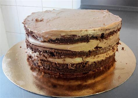 choix des parfums des g 226 teaux d 233 cor 233 s cake design wedding cake site de laissezluciefaire