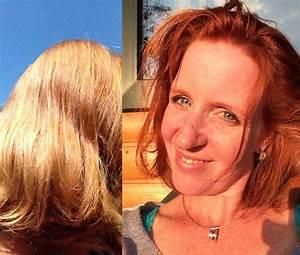 Shampoo voor blond haar
