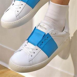 151 best Sugar Baby Sneakers images on Pinterest | Baby ...
