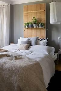 Grünpflanzen Im Schlafzimmer : eine wohnung voller ideen sweet home ~ Watch28wear.com Haus und Dekorationen