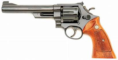 Wesson Smith 1955 Target Revolver Lot Revolvers