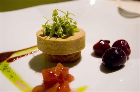 alsace cuisine my ma vie française