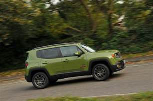 model home interior designers jeep renegade review 2017 autocar