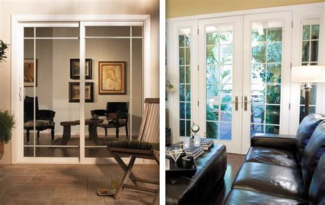 sliding doors  french doors  discount windows mn