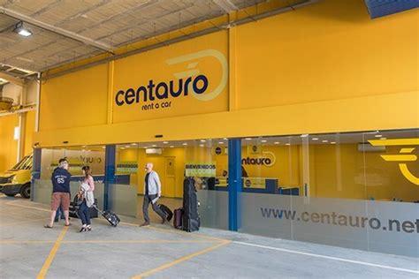 car hire murcia airport centauro rent  car