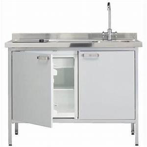 Ikea Single Küche : ikea singlek che attityd ideale studentenk che in ulm k chenzeilen anbauk chen kaufen und ~ Eleganceandgraceweddings.com Haus und Dekorationen
