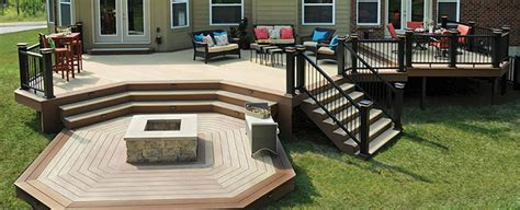 tips  planning  perfect deck gnh lumber