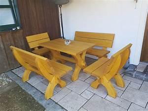 Schiebetür Außenbereich Holz : au enbereich holz in perfektion ~ Eleganceandgraceweddings.com Haus und Dekorationen