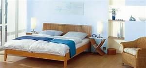 Sch ner wohnen schlafzimmer farbe for Farbe schlafzimmer