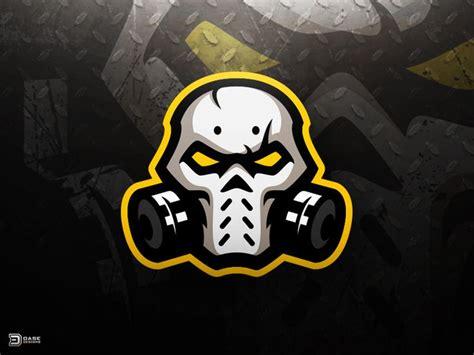 77 best gaming clan logos images on pinterest sports logos logos and logo inspiration