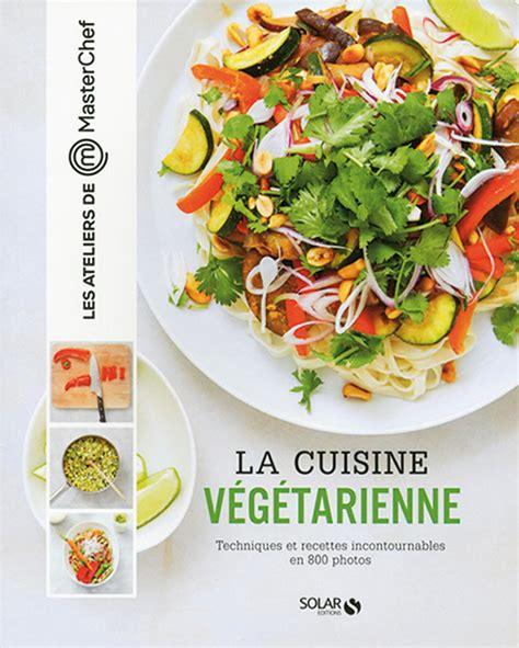 livre cuisine vegetarienne livre régal végétarien zoom japon