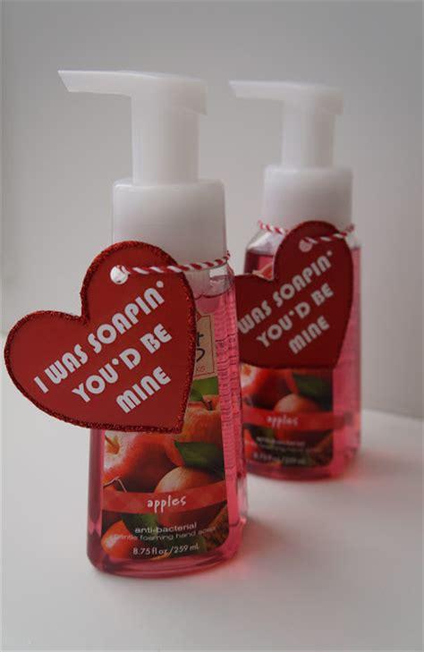 diy valentines day teacher gift ideas