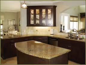 diy refacing kitchen cabinets ideas diy kitchen cabinets refacing ideas home design ideas