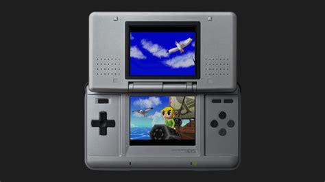 Zelda Phantom Hourglass Hitting The North American Wii U