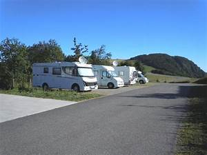 Les Camping Car : aire de service pour camping car les sapins le ballon d 39 alsace ~ Medecine-chirurgie-esthetiques.com Avis de Voitures