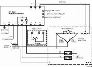 31 Honeywell Actuator Wiring Diagram