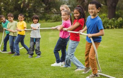 la motricidad gruesa en los ninos ayuda docente