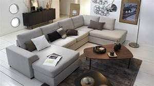 La Redoute Maison Ampm : d co maison la redoute ~ Melissatoandfro.com Idées de Décoration