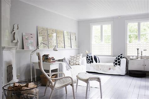 Wohnzimmer Einrichten Inspirationen