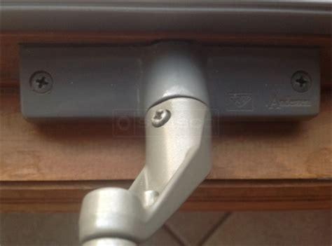 anderson casement window crank swiscocom