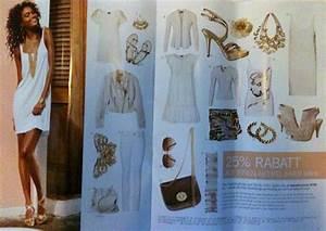 H M Katalog Online Blättern : inspiration white meets gold im h m katalog josie loves ~ Eleganceandgraceweddings.com Haus und Dekorationen