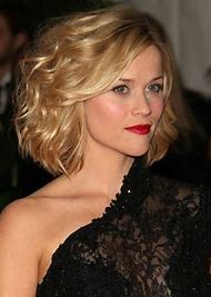 Reese Witherspoon Hairstyles 2014
