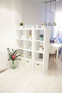 Kallax Regal Ikea : 25 best ideas about ikea regal on pinterest regal h user ikea diy and ikea kallax regal ~ Sanjose-hotels-ca.com Haus und Dekorationen