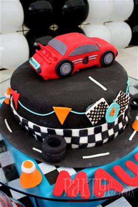 images  race car theme  pinterest race car