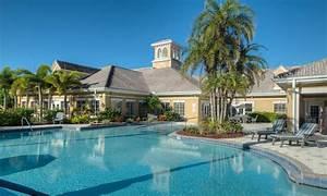 Aston Gardens At Pelican Pointe Venice Florida FL